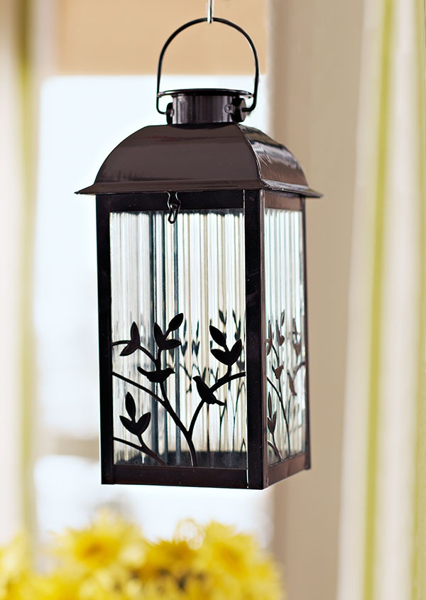 59 best images about Lantern Designs on Pinterest