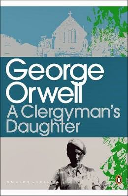 Google Image Result for http://theorwellprize.co.uk/wp-content/uploads/2010/09/A-Clergymans-Daughter.jpg
