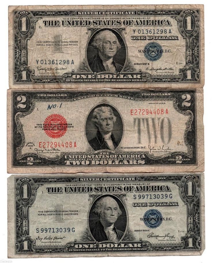 100% Rare Very Old US Silver Certificate 1935 1957 Dollar Antique Bank Note Lot http://spain-travel-now.info/sn/re/?query=331681821023…