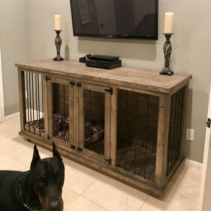 Delighted Dimarzio Pickup Wiring Tall Bulldog Remote Start Installation Shaped Dimarzio Ep1112 Schematic For Solar Panel System Young Solar Panel Wiring Guide BrightSolar System Circuit Diagram Best 25  Wire Dog Crates Ideas On Pinterest   Wire Dog Kennel, Dog ..