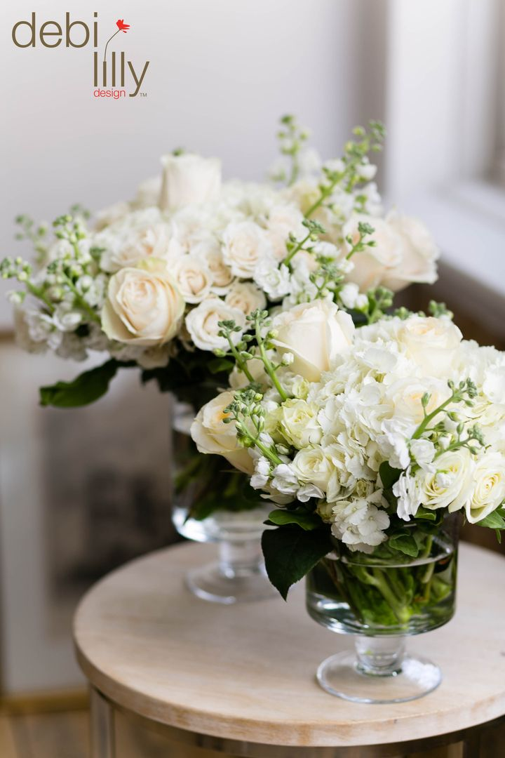 89 Best Flower Power Images On Pinterest Flower Power Acme Markets And Festive