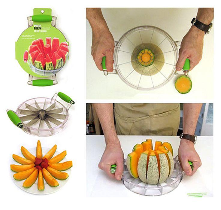 6 Kitchen Gadgets gajeti