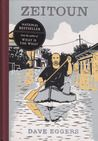 Zeitoun by Dave Eggers My rating: 4 of 5 stars The book club I belonged to several years ago selected Zeitoun and we had a week to read it. I enjoyed the book and hadn't realized how many hor… https://thisismytruthnow.com