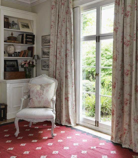 Die besten 25+ Multicoloured house furniture Ideen auf Pinterest - asymmetrischer stuhl casamania