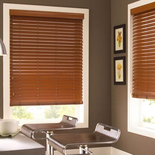 blinds blindscom economy p com light shades cellular filtering