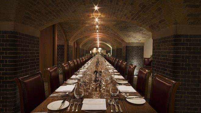 If you don't know a pinot gris from a pinot noir, check out these great spots to take a wine course while visiting London.