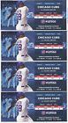 #lastminute  4 Chicago Cubs San Francisco Giants tickets 5/24 Wednesday 05/24/2017 Wrigle  http://ift.tt/2kffd2Opic.twitter.com/xN6RAuJqRO