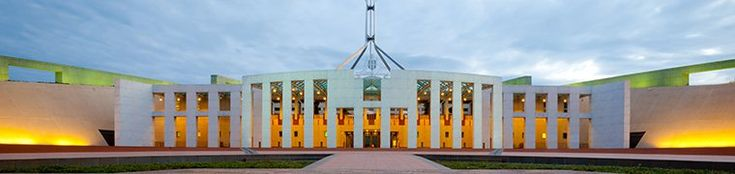 Book your flight tickets to Canberra, Australia to view the 19th century architecture and also enjoy the tasty food. Book your flight tickets with price for Delta Airlines, United Airlines, Jetblue, Frontier and more