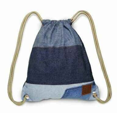 #upcycling #rethink #reuse #recycle #bags #denim #compralocal #compracolombiano #diseñoindependiente #conceptstore #style #fashion #responsive  #lifestyle #medellin #colombia