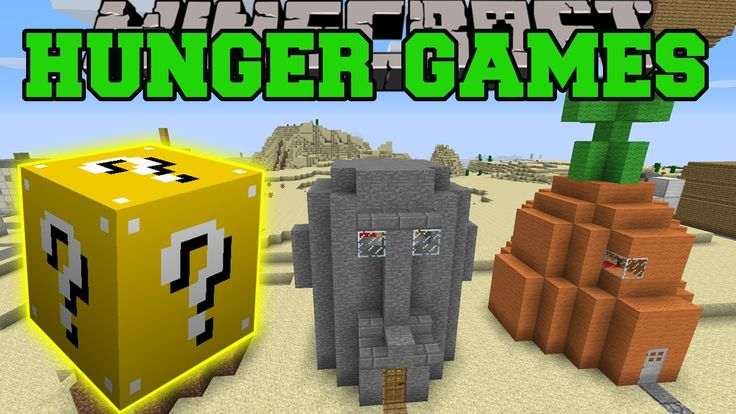 Minecraft casino island hunger games / Zynga poker extension crx