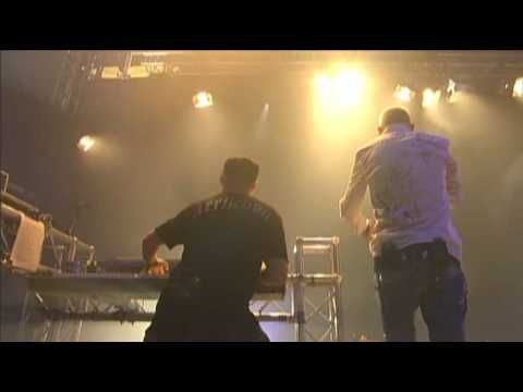 Scooter - Call Me Manana (Live in Berlin 2008 - HQ) - YouTube