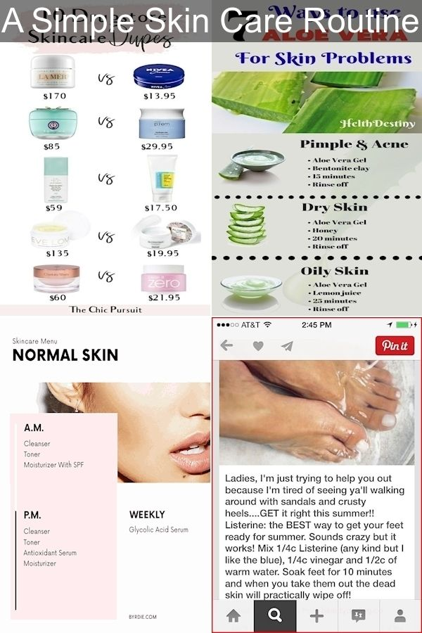 Face Brightness Tips Skin Care School Get Healthy Skin Naturally In 2020 Simple Skincare Simple Skincare Routine Skin Care Routine
