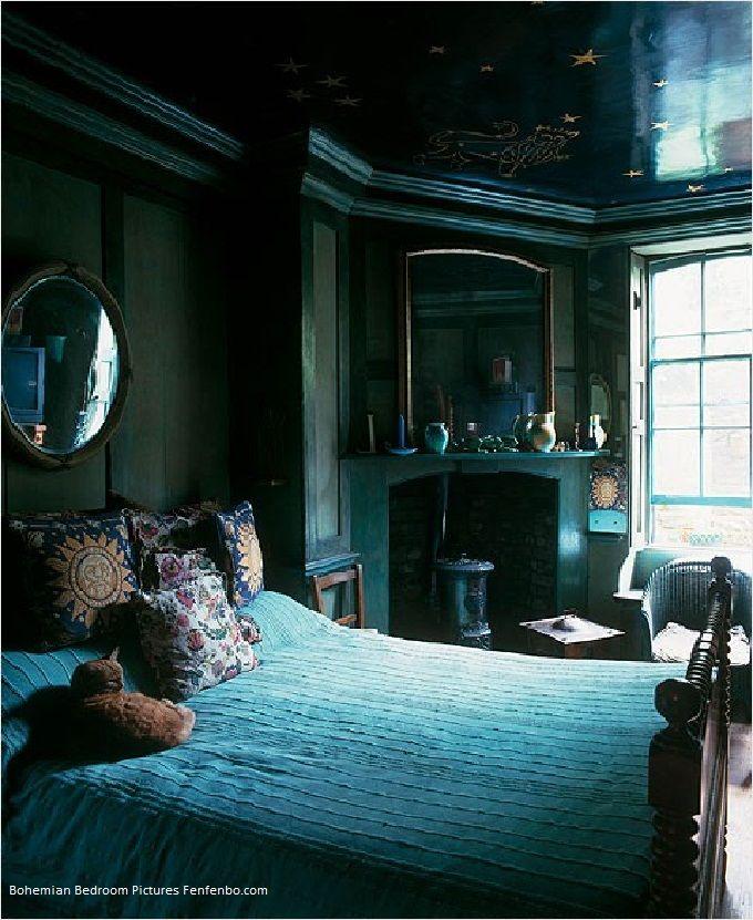 Diy Bohemian Decor: 157 Best Images About Bedroom Ideas On Pinterest