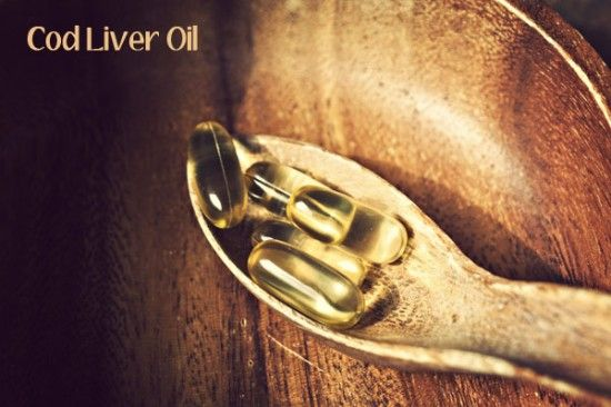 13 best images about health cod liver oil fermented on for Benefits of cod fish