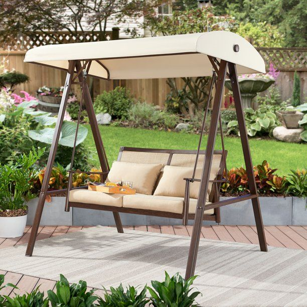 fdc9b631075addd495d1aae0401a8fa0 - Better Homes & Gardens Vaughn Canopy Patio Swing
