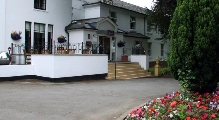 Mercure Stafford South Hatherton House Hotel Stafford With a beautiful rural location in the village of Penkridge, Mercure Stafford South Hatherton House Hotel is close to village shops, pubs, restaurants and the train station.