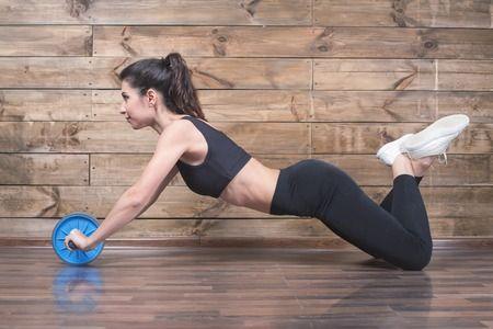 Pe tine ce te motiveaza ca sa obtii corpul pe care ti-l doresti? Oricare ar fi motivul, iata 5 tipuri de antrenamente pentru tine si jumatatea ta si invata cum sa le realizezi corect.