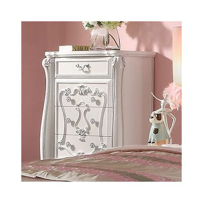 Pinterest Bedroom Chest Of Drawers