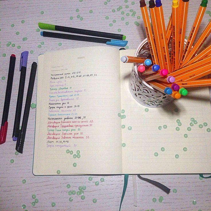 Совсем скоро наступит май, а значит есть прекрасная возможность попрактиковаться и спланировать новый месяц по новой системе. Проект «Жить интересно!» уже посвятил системе планирования Bullet Journal целую серию статей. Почитайте, вдохновитесь и перейдем к практике.