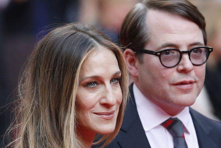 A Greenwich Village townhouse sold by the actress and her husband, Matthew Broderick, was the most expensive sale of the week in New York City.
