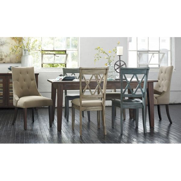 28 best Dining Room Furniture images on Pinterest