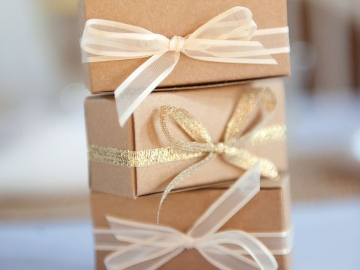 Wedding Gift Bag Etiquette : wedding gift giving wedding favours wedding gifts fall wedding wedding ...