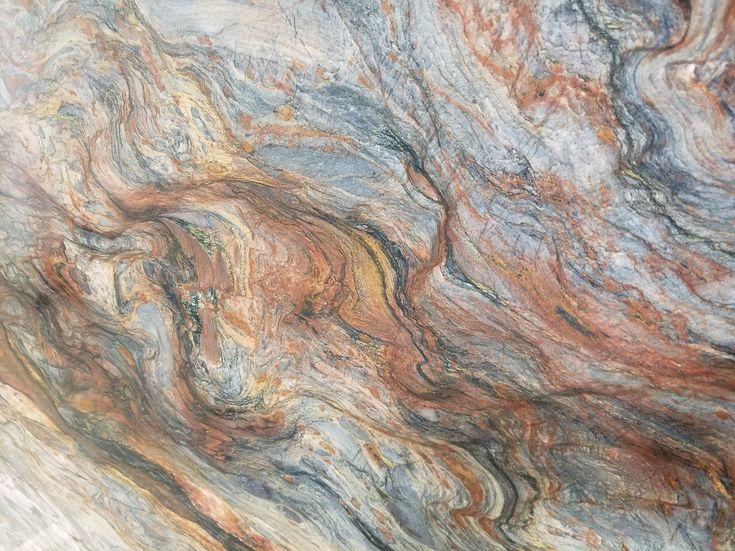 Fusion Wow Quartzite With Images Granite Countertops Kitchen