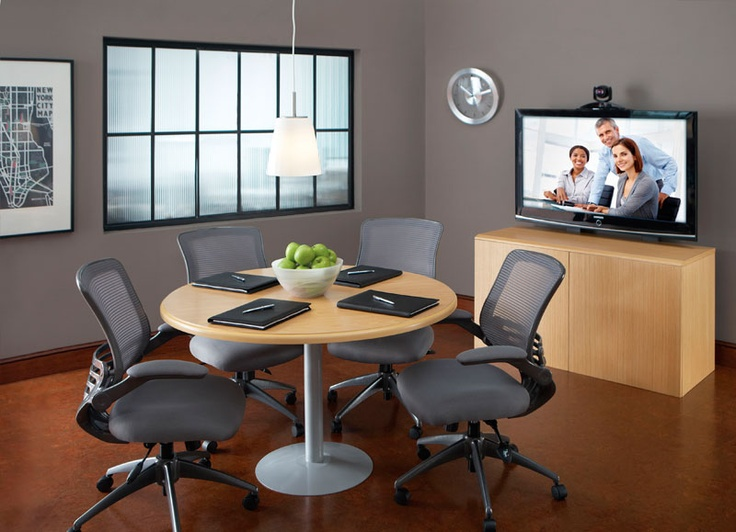furniture office space. furniture for the collaborative office space