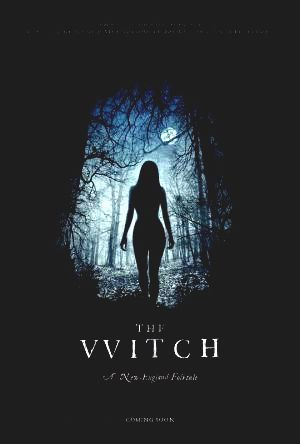 Free Bekijk HERE Stream The Witch FULL Filmes Online Stream Bekijk het The Witch gratis Moviez Full UltraHD 4K Guarda il The Witch Online Master Film Click http://im34gplus.blogspot.com/2012/01/killers-ver-peliculas-completas-gratis.html The Witch 2016 #Boxoffice #FREE #Movie Killers Ver Peliculas Completas Gratis This is Premium
