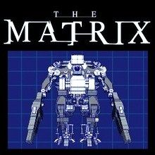 Play Matrix Dock Defense game online. Arcade, defend, sentinels, worms, Shoot, mechs, Matrix themed, classic, future games, earth nucleus, resistance, Shooting, docks, best matrix games.