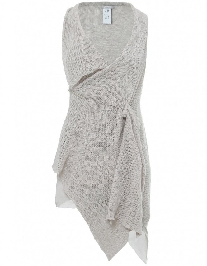 http://www.julesb.co.uk/womenswear-2/asymmetric-pull-through-top-710171-689771_image.jpg