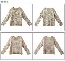 Fashionable knitted beige merino wool sweaters Best Buy follow this link http://shopingayo.space