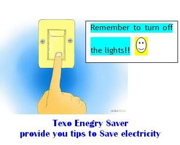 17 Best images about Save Electricity on Pinterest ...