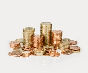 Expensive Pennies: Valuable Wheat Pennies Worth Collecting - Coin Collecting.Answers.com