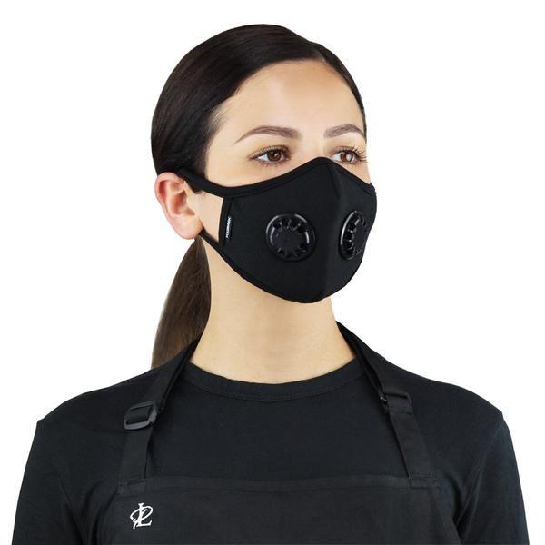 vogmask n95 dust & pollen mask