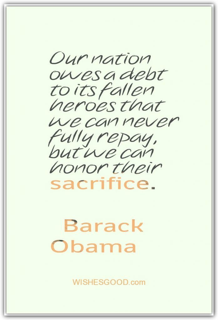 Memorial Day Pinterest Quotes: 25+ Best Ideas About Happy Memorial Day Quotes On