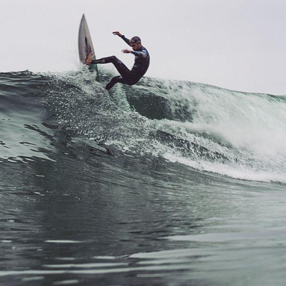 Alan ⠀⠀⠀⠀⠀⠀⠀⠀⠀⠀⠀⠀⠀⠀⠀⠀⠀⠀⠀⠀⠀⠀⠀⠀⠀⠀⠀⠀⠀⠀⠀⠀⠀⠀⠀⠀⠀⠀⠀⠀⠀⠀⠀⠀⠀⠀⠀⠀⠀⠀⠀⠀⠀⠀⠀⠀⠀⠀⠀⠀⠀⠀⠀⠀⠀www.jasonburnsphoto.com -------------------------------------------- #lajolla #sandiego #california  #sonyimages #shootforyew #surflinelocalphotos  #exploremore #surfphotography #surfermagazine #instaswell #bestofsandiego #surfer #blacksbeach  #surfart #thesurfjournal #surferphotos #artofvisuals #surflinelocalpro #socialabsorption #surfing #surf #travel #theinertia #california_surf #surfersjournal #stabfullframe #sonyalpha…