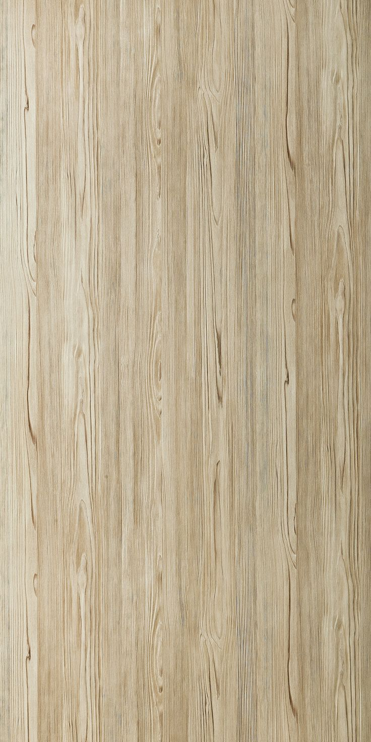 Edl Dark Katthult Materials In 2019 Wood Floor
