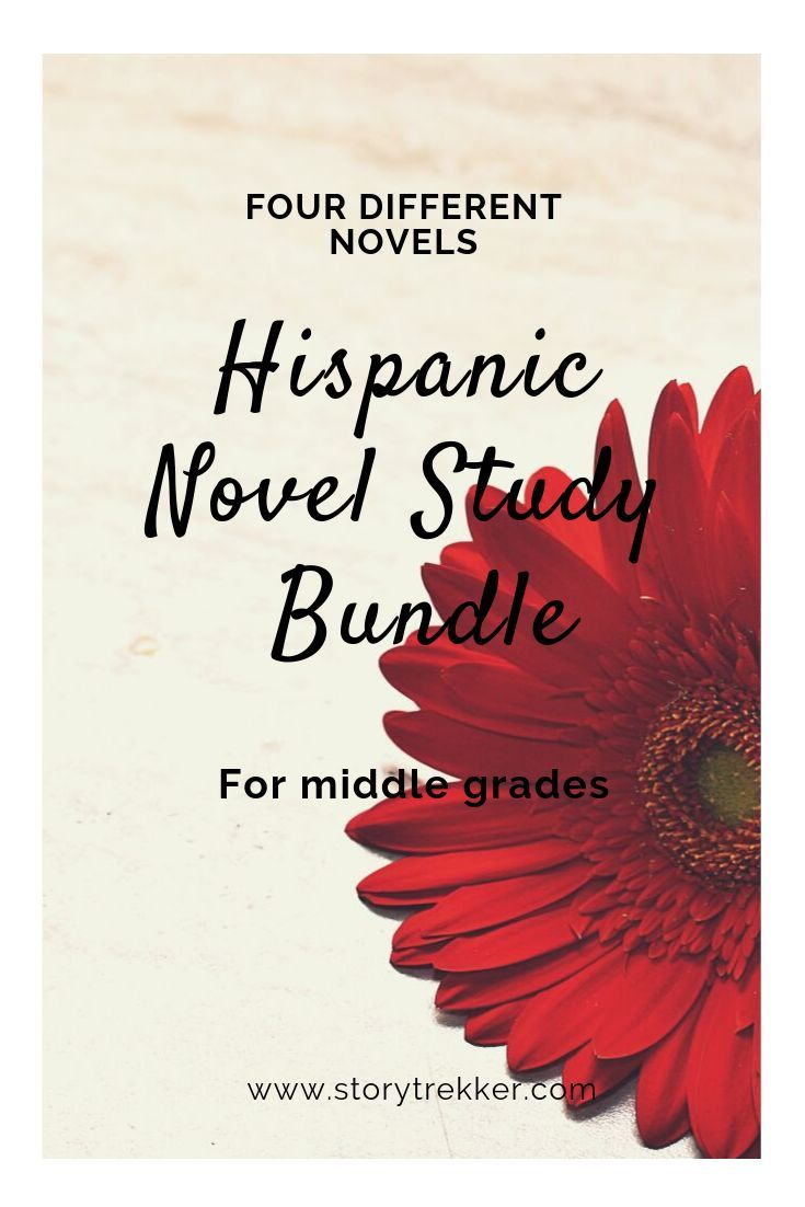Vibrant Characters And Powerful Storytelling Feature In Each Of These Novels You And Your Students Will Love Them Offerin Novel Studies Novels Middle Grades [ 1102 x 735 Pixel ]