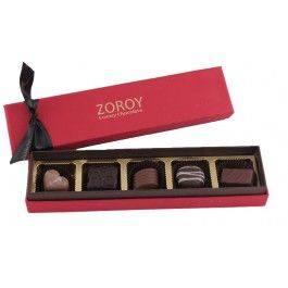 92 best valentine day chocolates gifts in india with zoroy images chocolates online for your kids for your loved ones or for yourself zoroy is your one stop convenient online chocolates store at best india prices negle Image collections