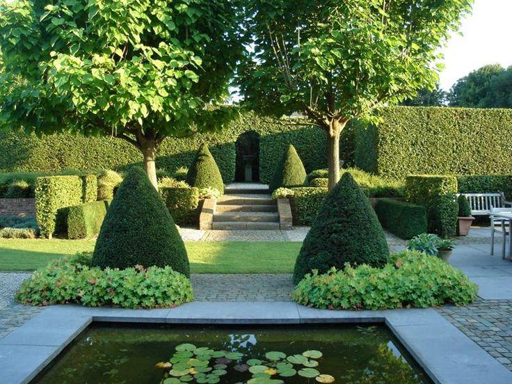 Landelijke tuin google zoeken garden pinterest search and tuin - Moderne landschapsarchitectuur ...