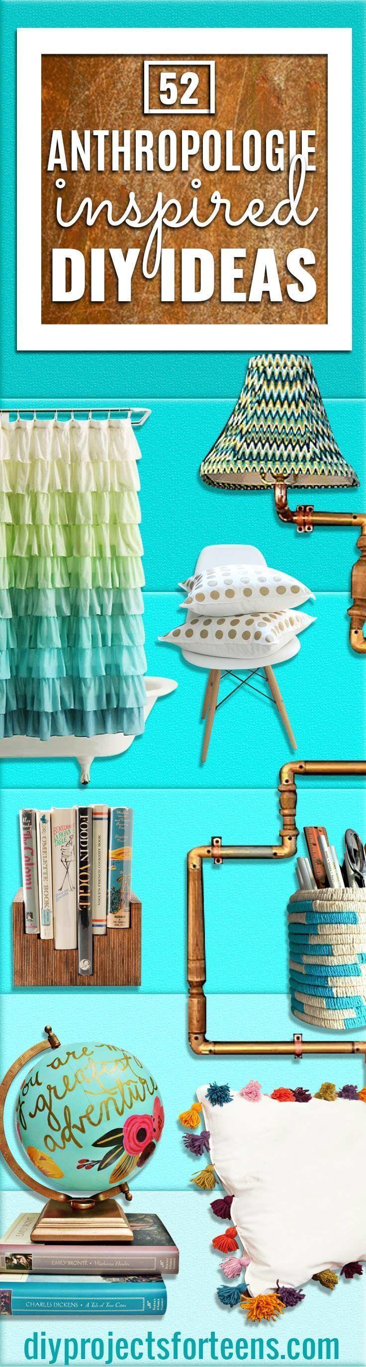 Diy home decor crafts tumblr transparents