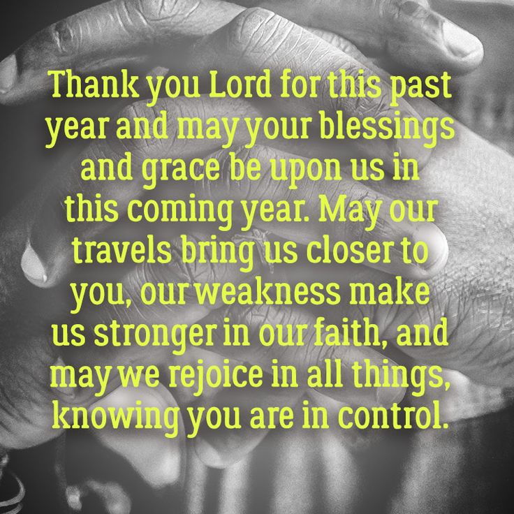 Thank You Lord For My Son Quotes: 1000+ Ideas About Evening Prayer On Pinterest