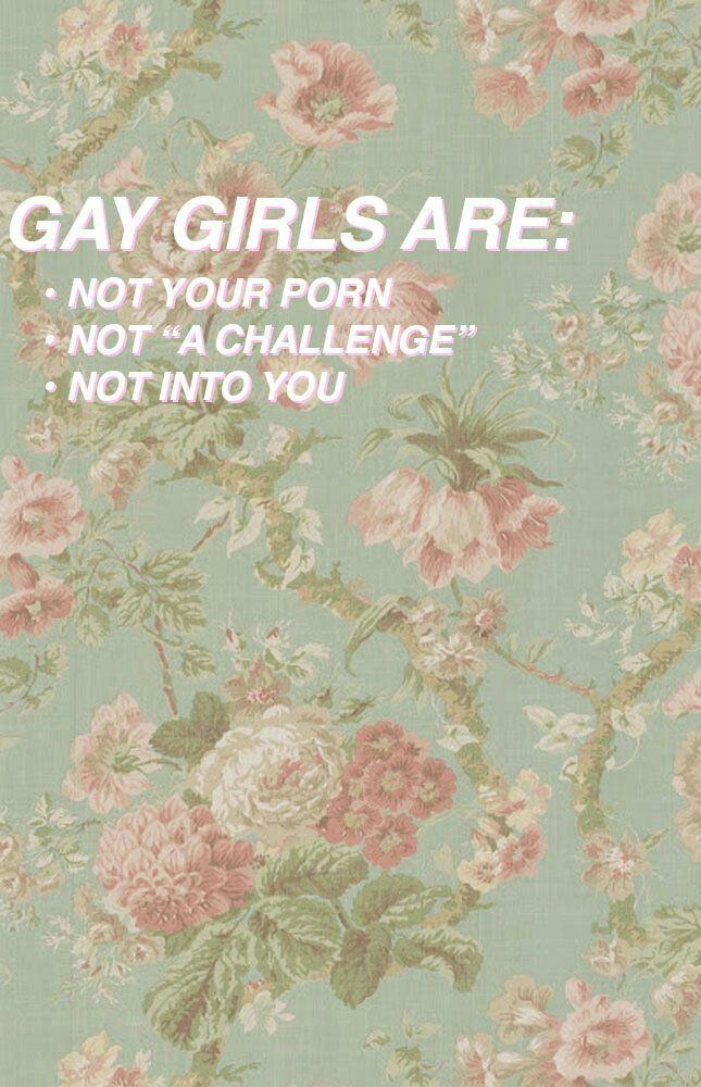 how to meet gay people