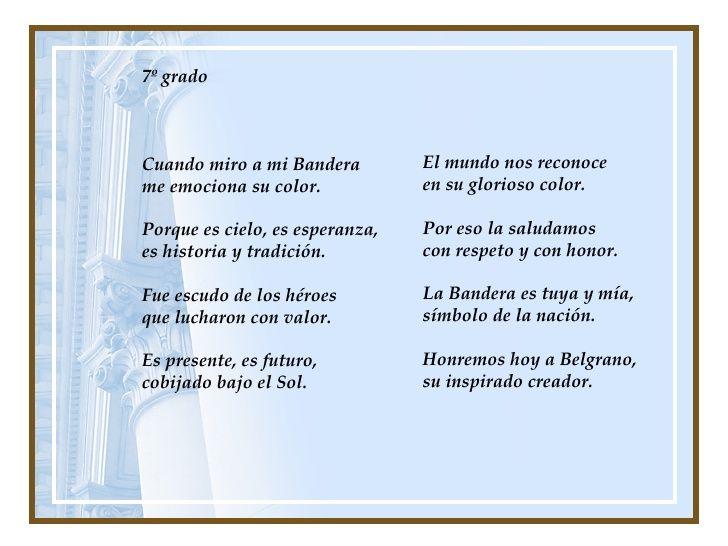 Resultado de imagen para poemas civicos mexicanos cortos