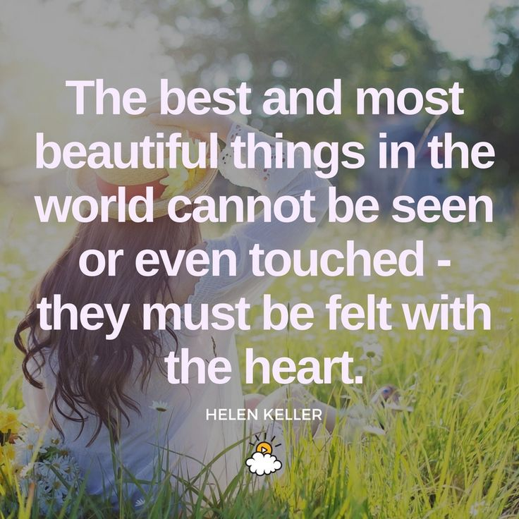 Most Beautiful Places In The World Quotes: 25+ Best Celebrate Life Quotes On Pinterest