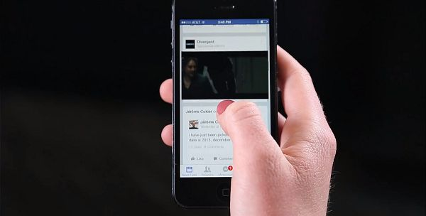 Facebook'un videolu reklamları son bir yılda devamlı konuşulan konulardan biri oldu ve Facebook bu konuda net tarih ortaya atamamıştı; ancak Facebook, video