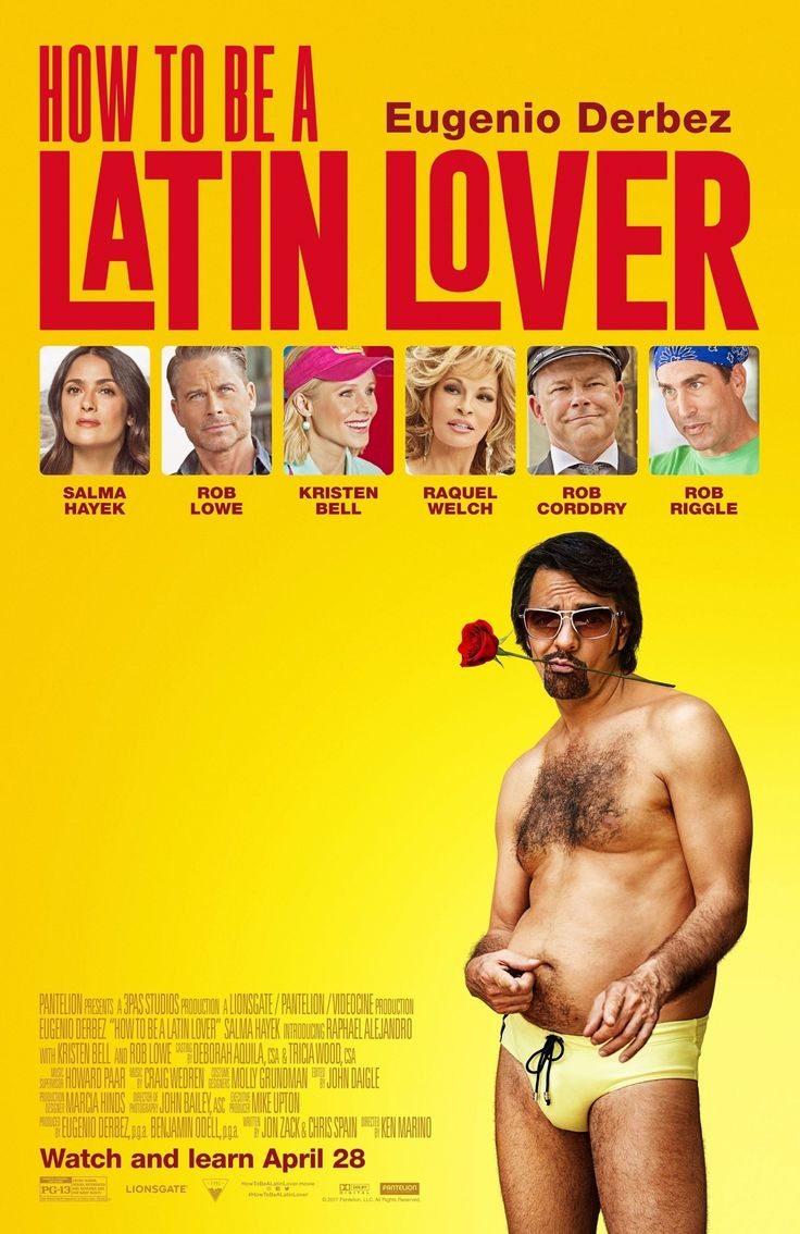 Best Movie Watch How To Be A Latin Lover (2017), Full Movies,download  Online ~ Hd[720p]  Watch Online Movie 2017  Pinterest