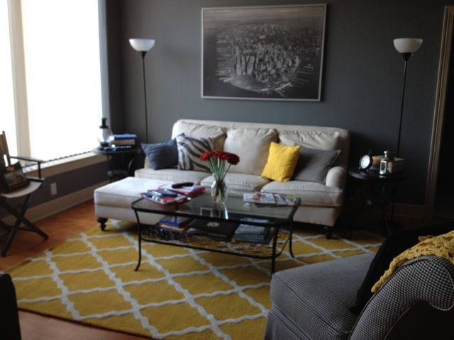 17 best ideas about budget living rooms on pinterest for Complete living room decor