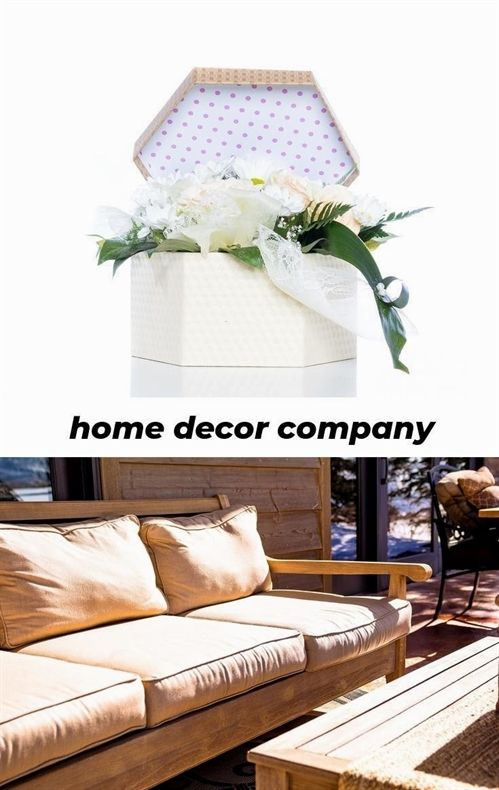 Home Decor Company 145 20181029124248 62 Partners Home Decor 92508